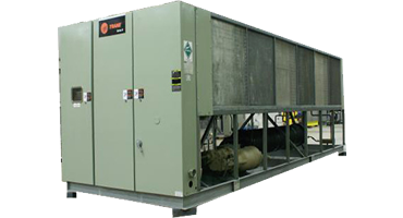 industrial-chiller