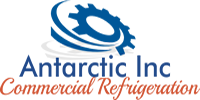 Antarctic Refrigeration & HVAC Service